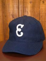 "Ball Cap ""Newark Eagles"""