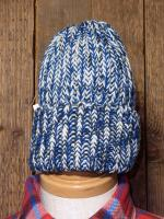 Cable Bobcap (mix&3 color)